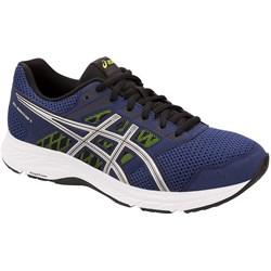 ASICS - Mens Gel-Contend 5 (4E) Shoes