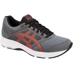 ASICS - Mens Gel-Contend 5 Shoes
