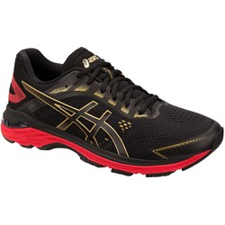 ASICS - Mens Gt-2000 7 Shoes