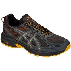 ASICS - Mens Gel-Venture 6 Mx Shoes