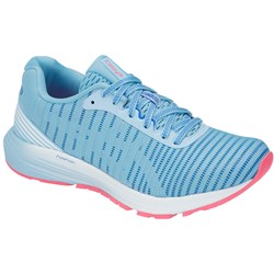ASICS - Womens Dynaflyte 3 Shoes