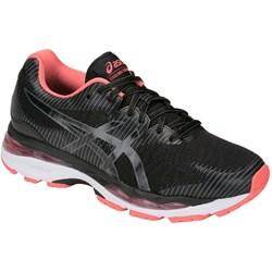 ASICS - Womens Gel-Ziruss 2 Shoes