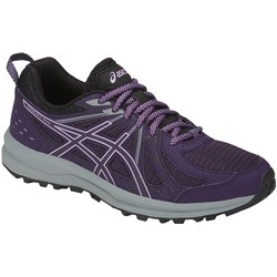ASICS - Womens Frequent Trail Shoes