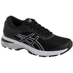 ASICS - Womens Gel-Kayano® 25 Shoes