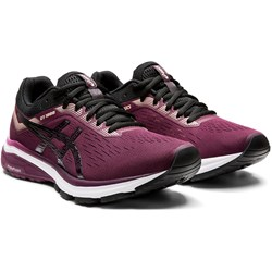 ASICS - Womens Gt-1000 7 Shoes