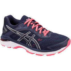 ASICS - Womens Gt-2000 7 (2A) Shoes