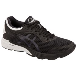 ASICS - Womens Gt-4000 Shoes