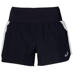 Asics - Womens 3.5In Short