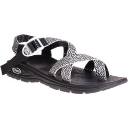 Chaco - Womens Zvolv 2 Sandals