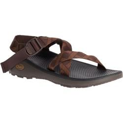 Chaco - Mens Zcloud Sandals