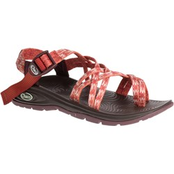 Chaco - Womens Zvolv X2 Sandals