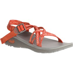 Chaco - Womens Zcloud X Sandals