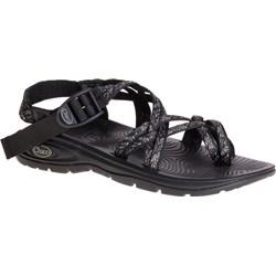 Chaco - Womens Zvolv X2 Sandals