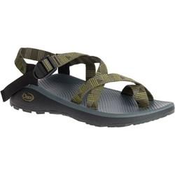 Chaco - Men's ZCLOUD 2 Sandals