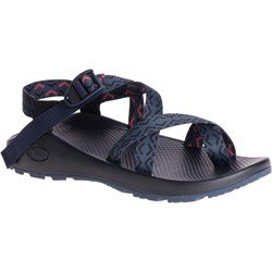 Chaco - Mens Z2 Classic Sandals