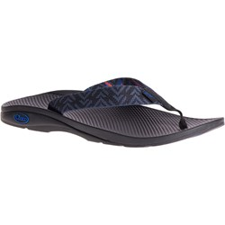Chaco - Mens Flip Ecotread Sandals