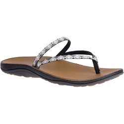 Chaco - Women's ABBEY Flip Flops