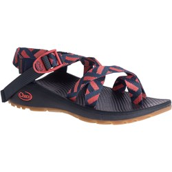 Chaco - Womens Zcloud 2 Sandals