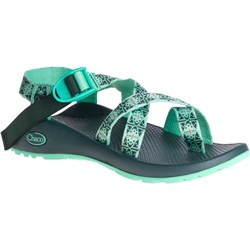 Chaco - Womens Z2 Classic Sandals
