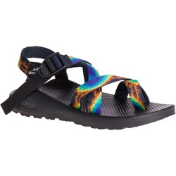 Chaco - Womens Z2 Classic Usa Sandals