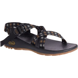 Chaco - Women's ZCLOUD Sandals