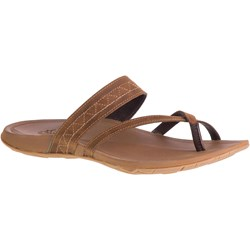 Chaco - Womens Deja Sandals