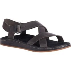 Chaco - Womens Wayfarer Sandals