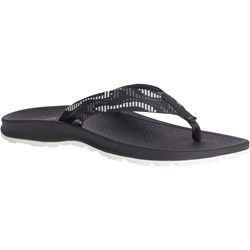 Chaco - Womens Playa Pro Web Sandals