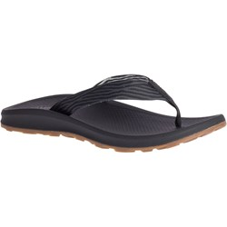 Chaco - Mens Playa Pro Web Sandals