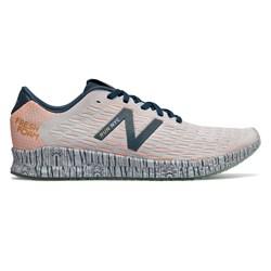 New Balance - Mens MZANPV1 Shoes
