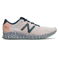 New Balance - Womens WZANPV1 Shoes