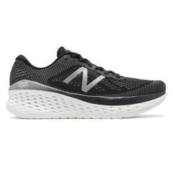 New Balance - Mens MMORV1 Shoes