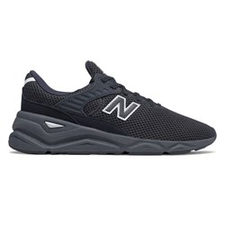 New Balance - Mens MSX90V1 Shoes