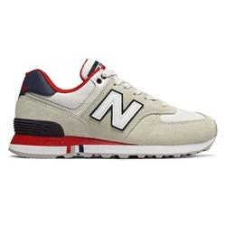 New Balance - Womens WL574V2 Shoes