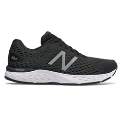 New Balance - Mens M680V6 Shoes