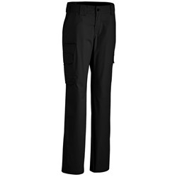 Dickies - Womens Tactical Covert Ripstop Pants