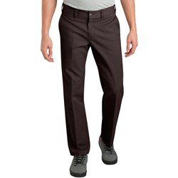 Dickies - Mens Industrial Work Pants