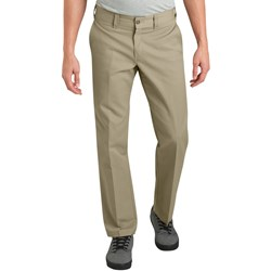 Dickies - Mens Industrial Work Pants