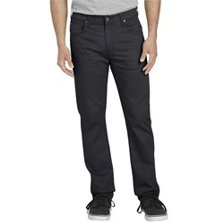 Dickies - Mens 5-Pocket Pants