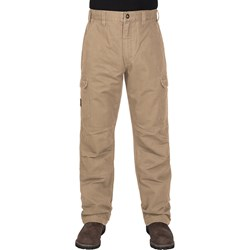 Dickies - Mens Vintage Work Pants