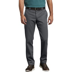 Dickies - Mens Flex Work Pants