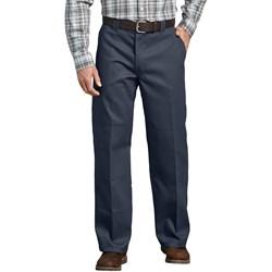 Dickies - Mens Flex Double Knee Work Pants
