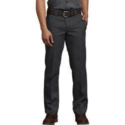 Dickies - Mens Flex Work Pants