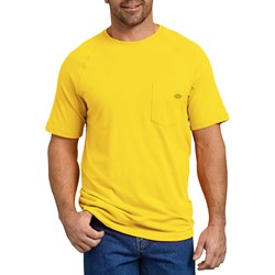 Dickies - Mens Performance Cooling T-Shirt