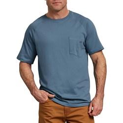 Dickies - Mens Performance Cooling T-Shirt