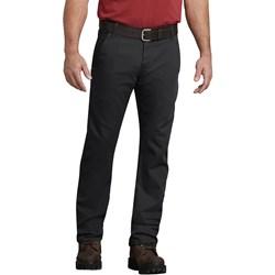 Dickies - Mens Tough Max Duck Carpenter Pants