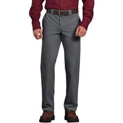 Dickies - Mens Lightweight Work Pants