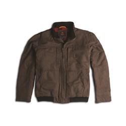 Dickies - Mens Vintage Bommer Jacket