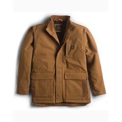 Dickies - Mens Super Duck Insulated Coat