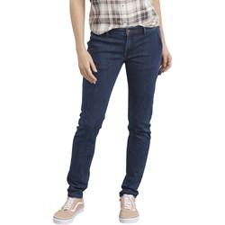 Dickies - Womens Stretch Denim Carpenter Pants